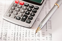 Accounting and bookkeeping for small businesses in UT