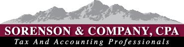 Sorenson & Company, CPA
